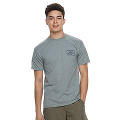 Men's Vans All Day Tee