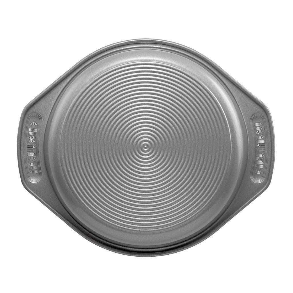 Circulon Total 10-pc. Nonstick Bakeware Set