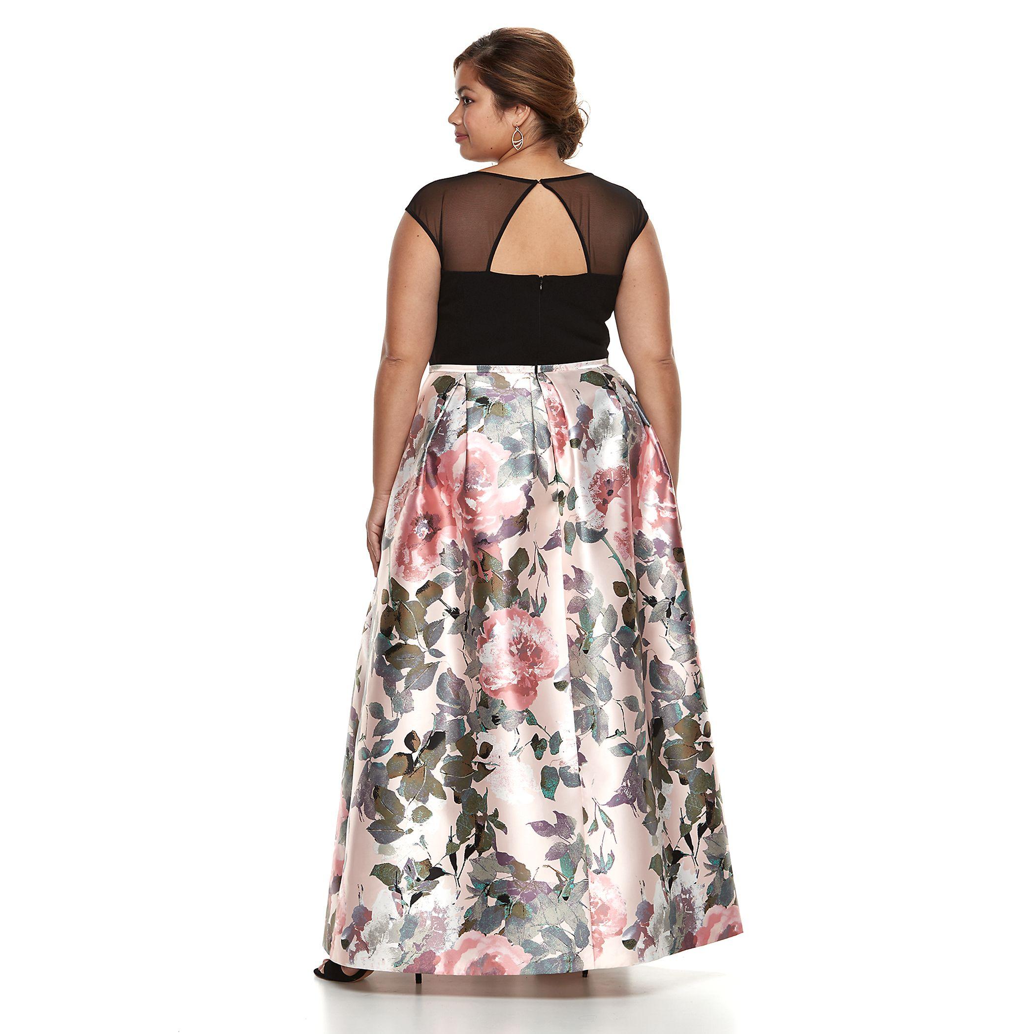 9364868f566 Homecoming Dresses 2018 Kohls - Gomes Weine AG