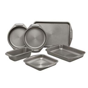 Circulon Total 6-pc. Nonstick Bakeware Set
