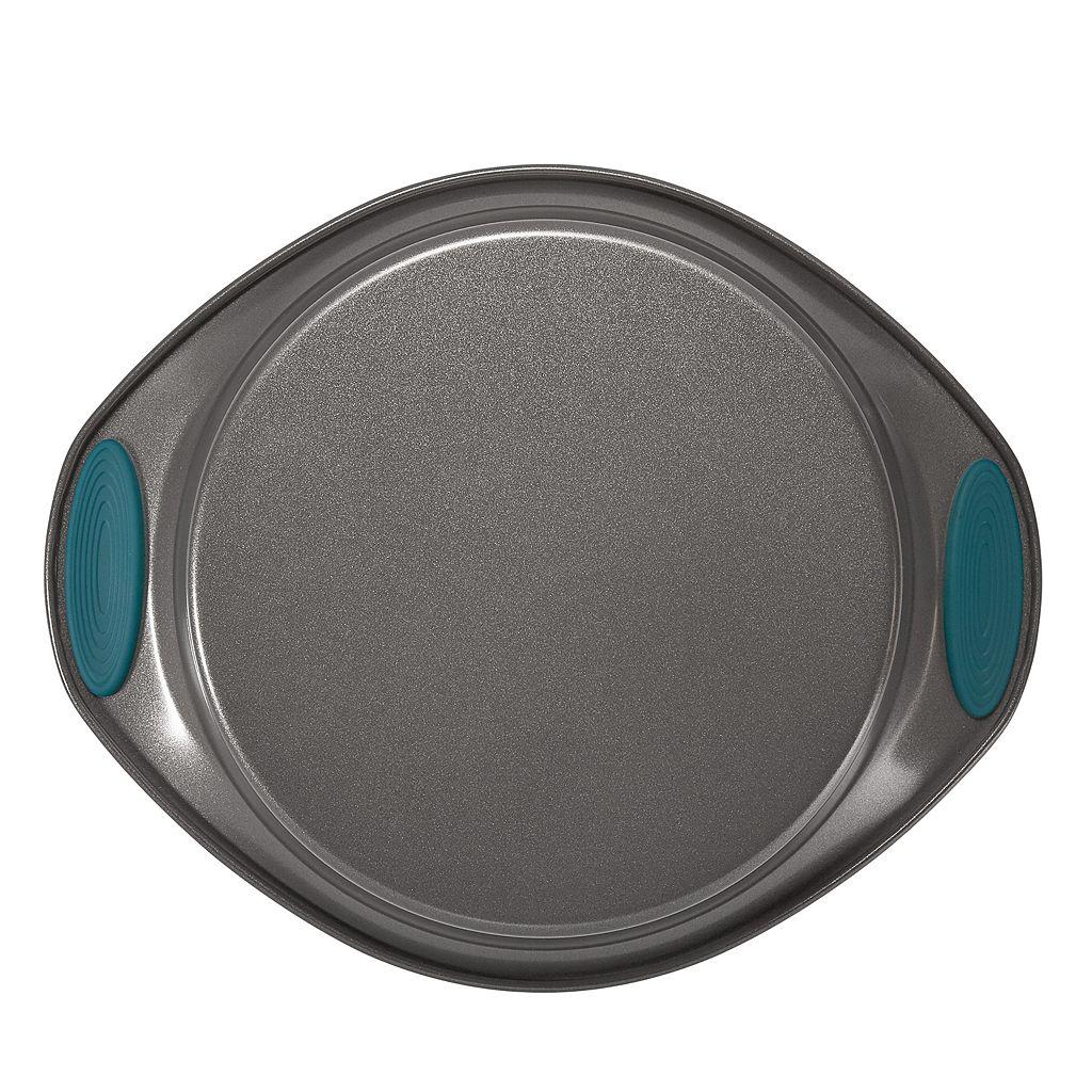 Rachael Ray Yum-o! 5-pc. Nonstick Oven Lovin' Bakeware Set