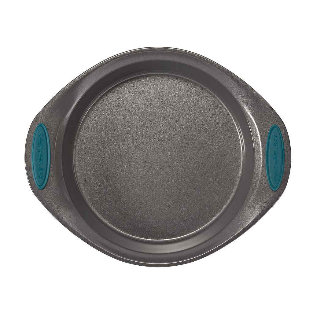 Rachael Ray Yum-o! 10-pc. Nonstick Oven Lovin' Bakeware Set