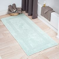 Portsmouth Home Reversible Long Bath Rug