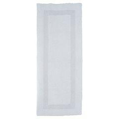 Portsmouth Home Reversible Long Bath Rug