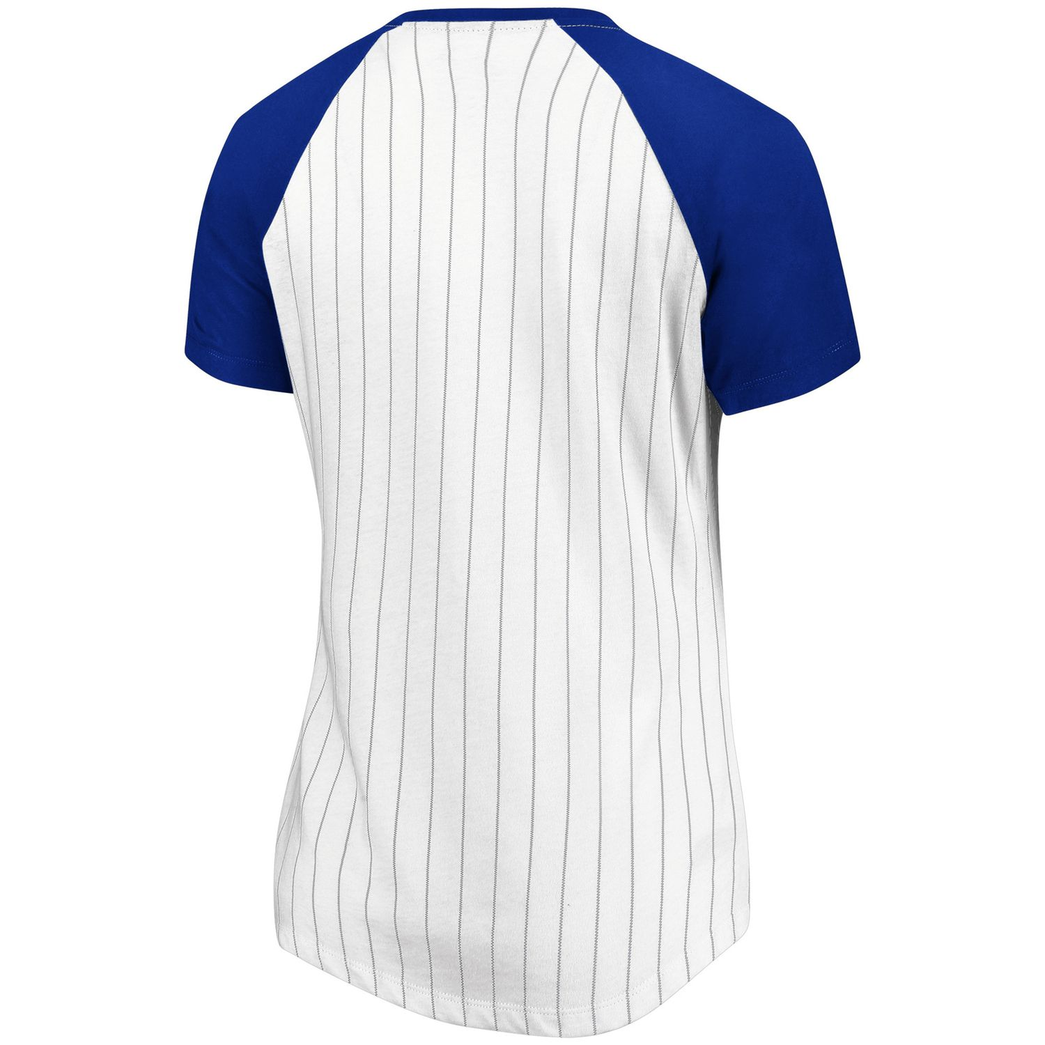 Womens Chicago Cubs TShirts Sports Fan Clothing