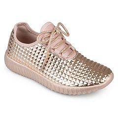 Journee Collection Megan Women's Sneakers
