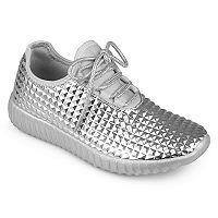 Journee Collection Megan Women's Sneakers