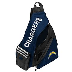 Los AngelesChargers Lead Off Sling Backpack by Northwest