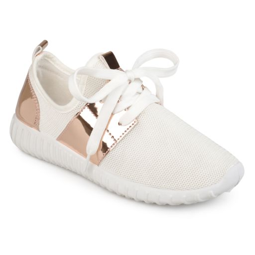 Journee Collection Jepson Women's Sneakers
