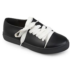 Journee Collection Sway Women's Sneakers