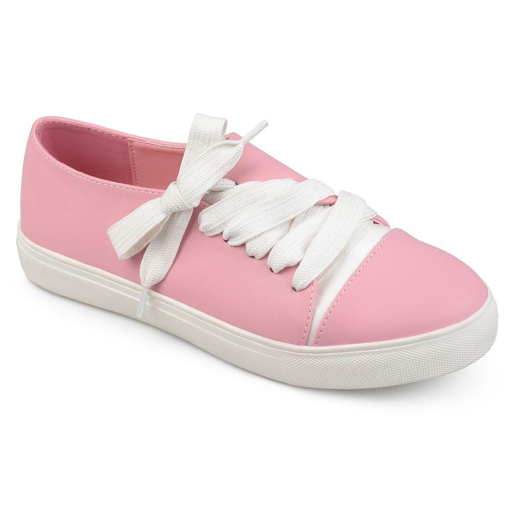 Journee Collection Sway Women's Sneakers