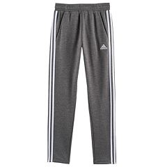 Boys 8-20 adidas Iconic Indicator Pants
