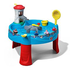 Step2 Paw Patrol Water Table