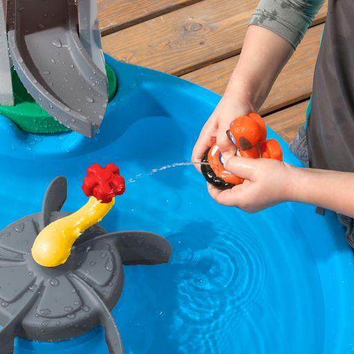Step2 Paw Patrol Water Table