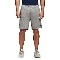 Men's adidas French Terry Shorts