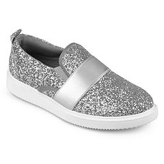 Journee Collection Luster Women's Sneakers