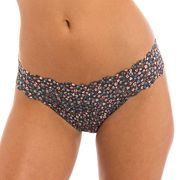 Juniors' Candie's® Lace Thong Panty