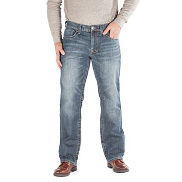 Men's Axe & Crown Snorlax Bootcut Relaxed Jeans