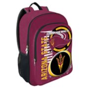 Northwest Arizona Wildcats Accelerator Backpack