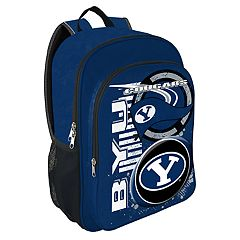 Northwest BYU Cougars Accelerator Backpack
