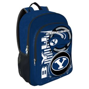 Northwest BYU Cougars Accelerator Backpack