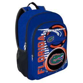 Northwest Florida Gators Accelerator Backpack
