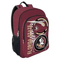 Northwest Florida State Seminoles Accelerator Backpack