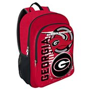 Northwest Georgia Bulldogs Accelerator Backpack