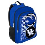 Northwest Kentucky Wildcats Accelerator Backpack