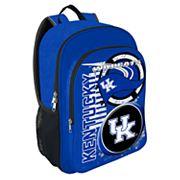 Northwest Kentucky Wildcats Accelerator Backpack