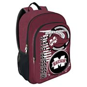 Northwest Mississippi State Bulldogs Accelerator Backpack