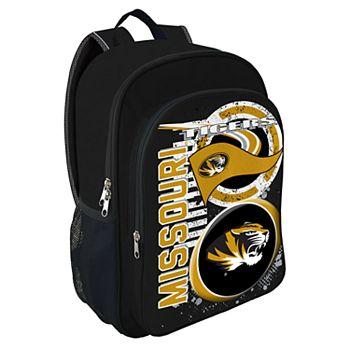 2260759b4c Northwest Missouri Tigers Accelerator Backpack