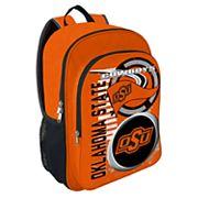 Northwest Oklahoma State Cowboys Accelerator Backpack