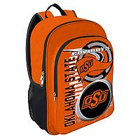Northwest Oklahoma State Cowboys Accelerator Backpack
