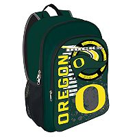 Northwest Oregon Ducks Accelerator Backpack