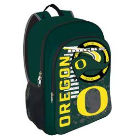 Northwest Oregon Ducks Accelerator Backpack
