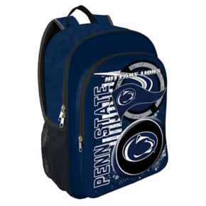 Northwest Penn State Nittany Lions Accelerator Backpack