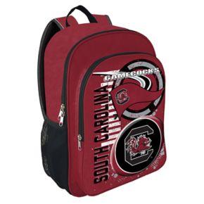 Northwest South Carolina Gamecocks Accelerator Backpack