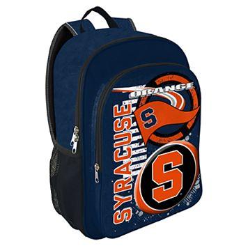 Northwest Syracuse Orange Accelerator Backpack