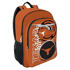 Northwest Texas Longhorns Accelerator Backpack
