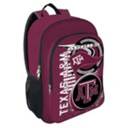 Northwest Texas A&M Aggies Accelerator Backpack