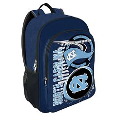 Northwest North Carolina Tar Heels Accelerator Backpack