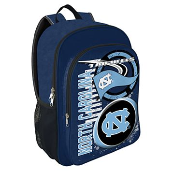 Northwest North Carolina Tar Heels Accelerator Backpack