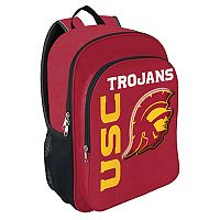 Northwest USC Trojans Accelerator Backpack