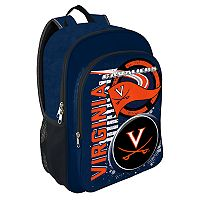 Northwest Virginia Cavaliers Accelerator Backpack
