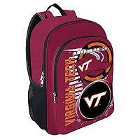 Northwest Virginia Tech Hokies Accelerator Backpack