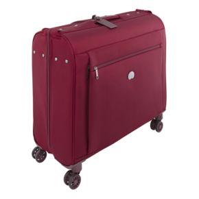 Delsey Montmartre Spinner Garment Bag