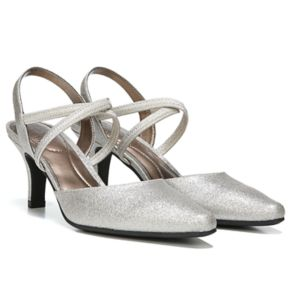 LifeStride Kalea Women's High Heels