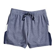 Toddler Boy Jumping Beans® Active Short