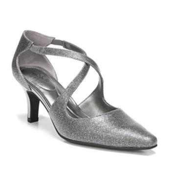 LifeStride Kalika Women's High Heels